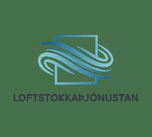 Loftstokkahreinsun